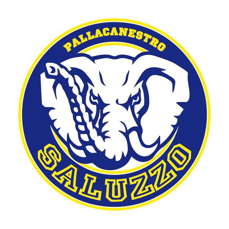 Pallacanestro Saluzzo